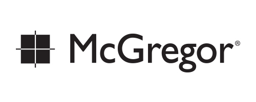 OurBrands McGregor-header